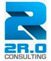 vs-2r0consulting-125x150
