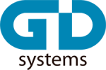 vs-logotipo-gd-systems-225x150