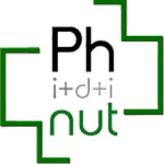 vs-phidinut-240x240