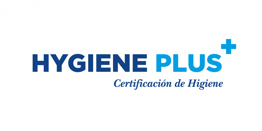 HygienePlus-veritas-sanitatis