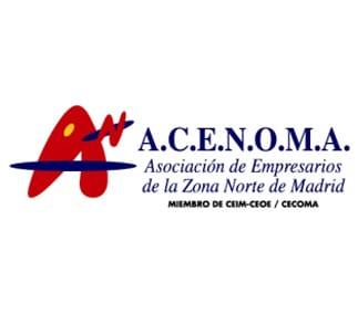 ACENOMA_LOGO