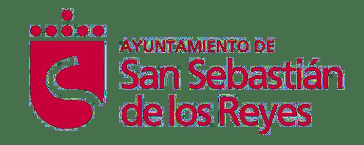 Logo-Ayuntamiento-Transparente