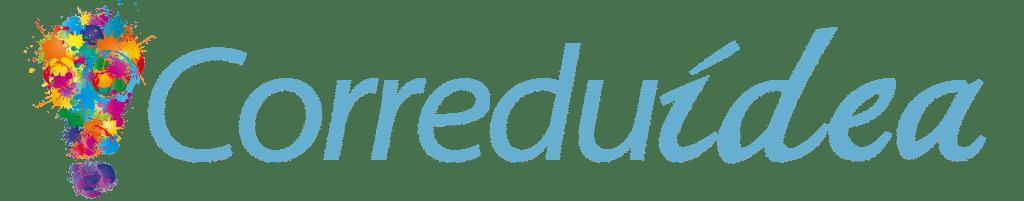 Logo Correduidea