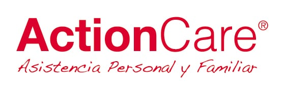 Logo_ActionCare