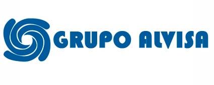 Logo-grupo-Alvisa