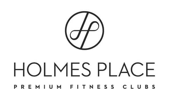 Logo_HolmesPlace