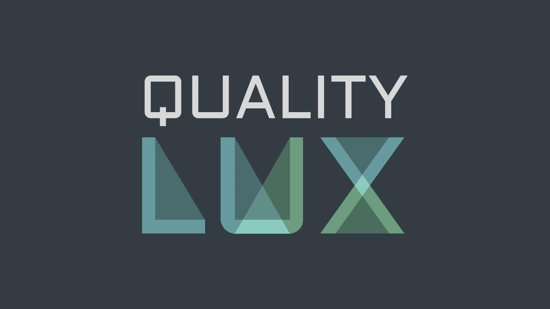 Logo_QualityLux