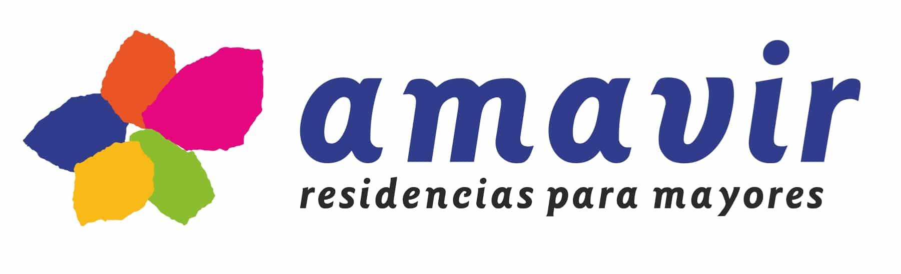 Logo Amavir