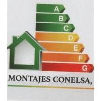 logo_conelsa