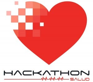 hackathon-salud-health Veritas Sanitatis