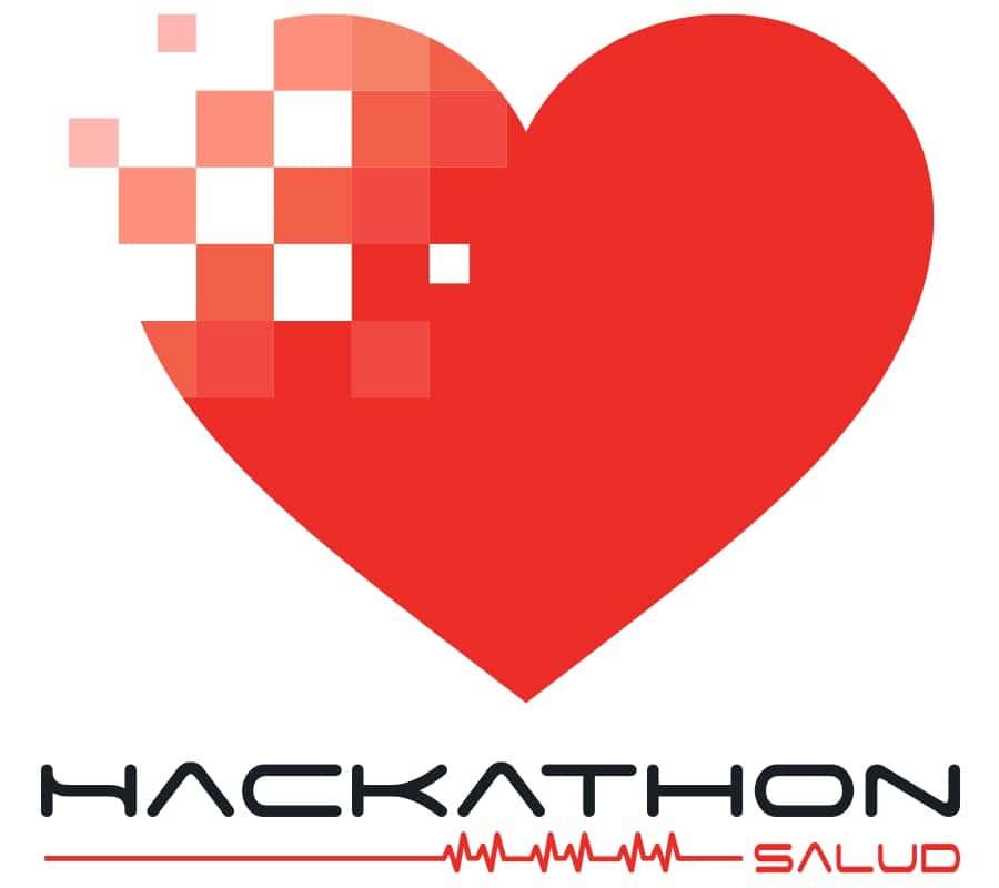 LAB+HUB: Actividades paralelas al #HackathonSalud