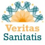 Veritas Sanitatis
