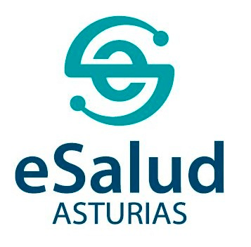 Jornadas eSalud Asturias