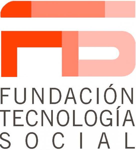 IV Encuentro Sobre Responsabilidad Social Tecnológica
