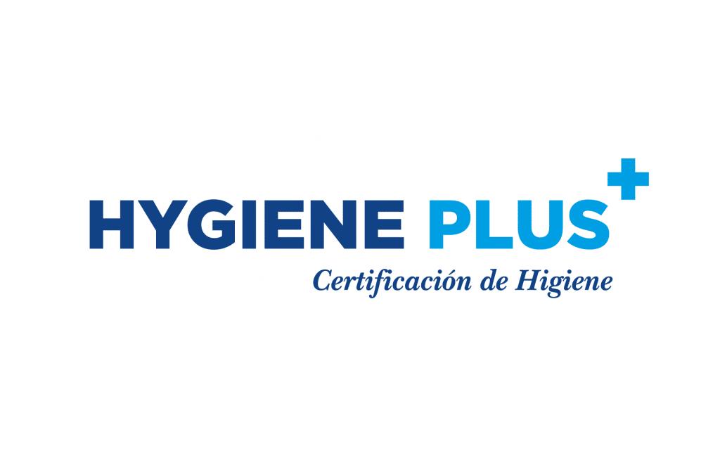 HygienePlusLogo