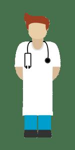 medico-gamificacion