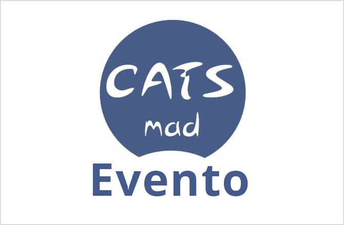 #CATS_MAD_SE