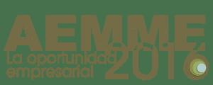 veritas-sanitatis-aemme_logo_oportunidad_empresarial_2016