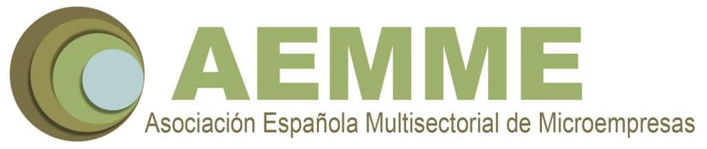 logo-AEMME-imprenta