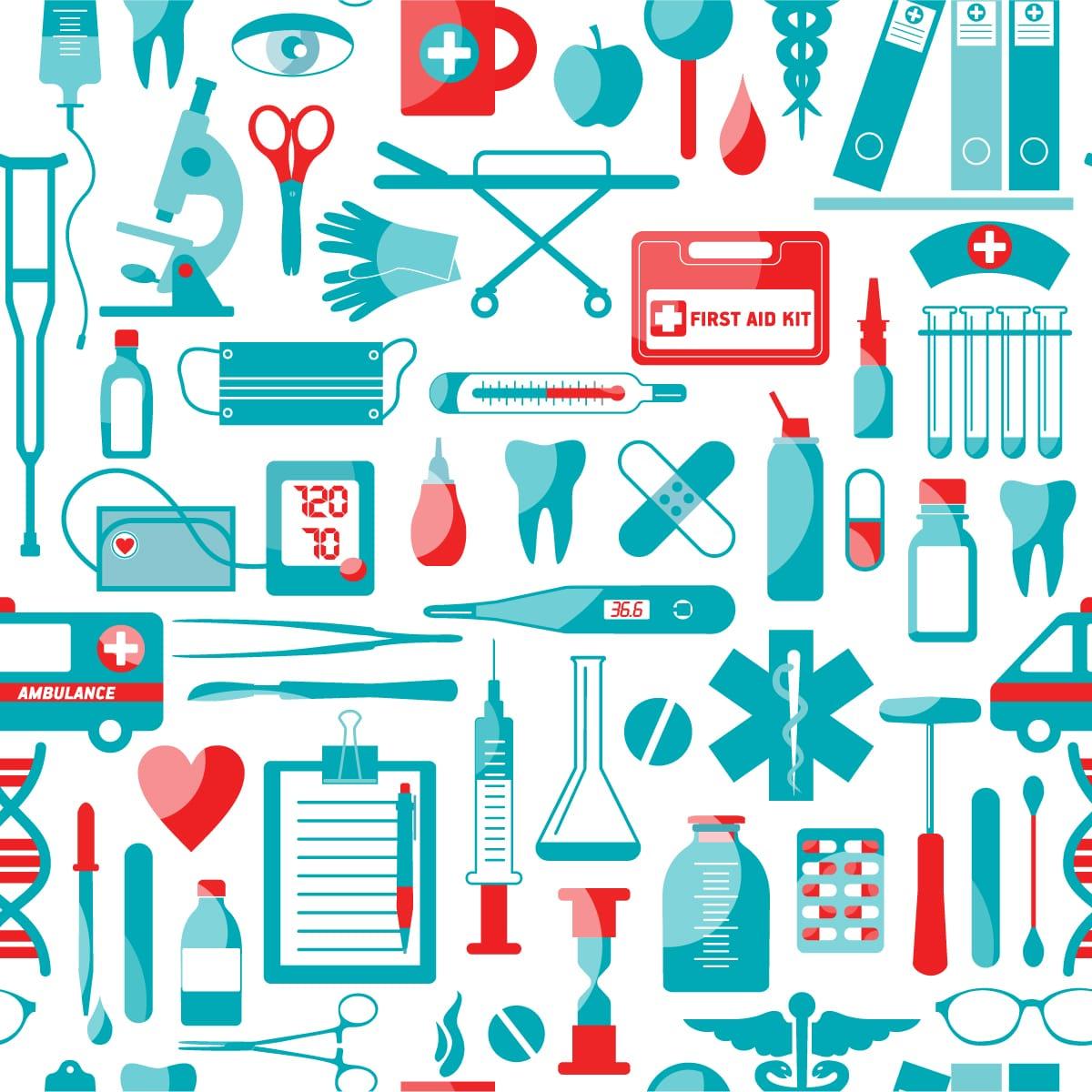 ¿Cómo escoger un seguro de salud?: Claves para dejar de dudar
