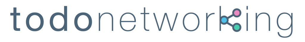 logo TDN