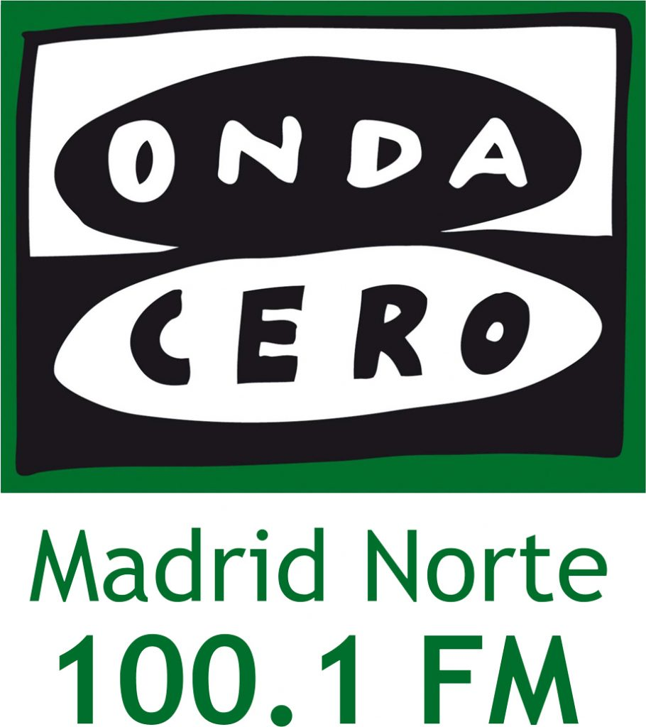logo OndaCeroMN