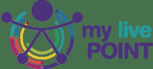 logo MyLivePoint