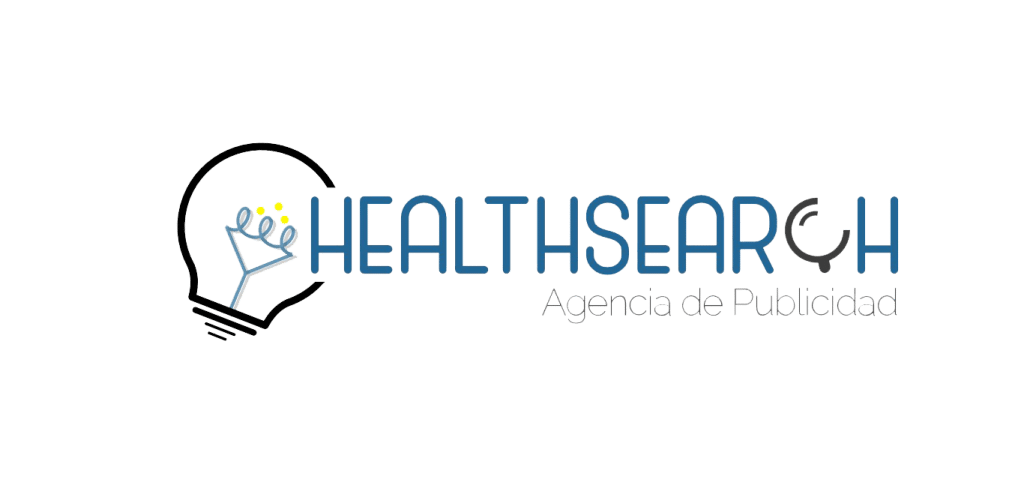 logo healthsearch