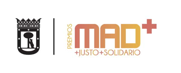 Premios MAD+ 2017