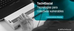 Tech4Social
