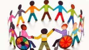 Primeras Jornadas de la Diversidad Funcional