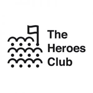 https://veritassanitatis.com/wp-content/uploads/2018/03/The-Heroes-Club-Logo.jpg