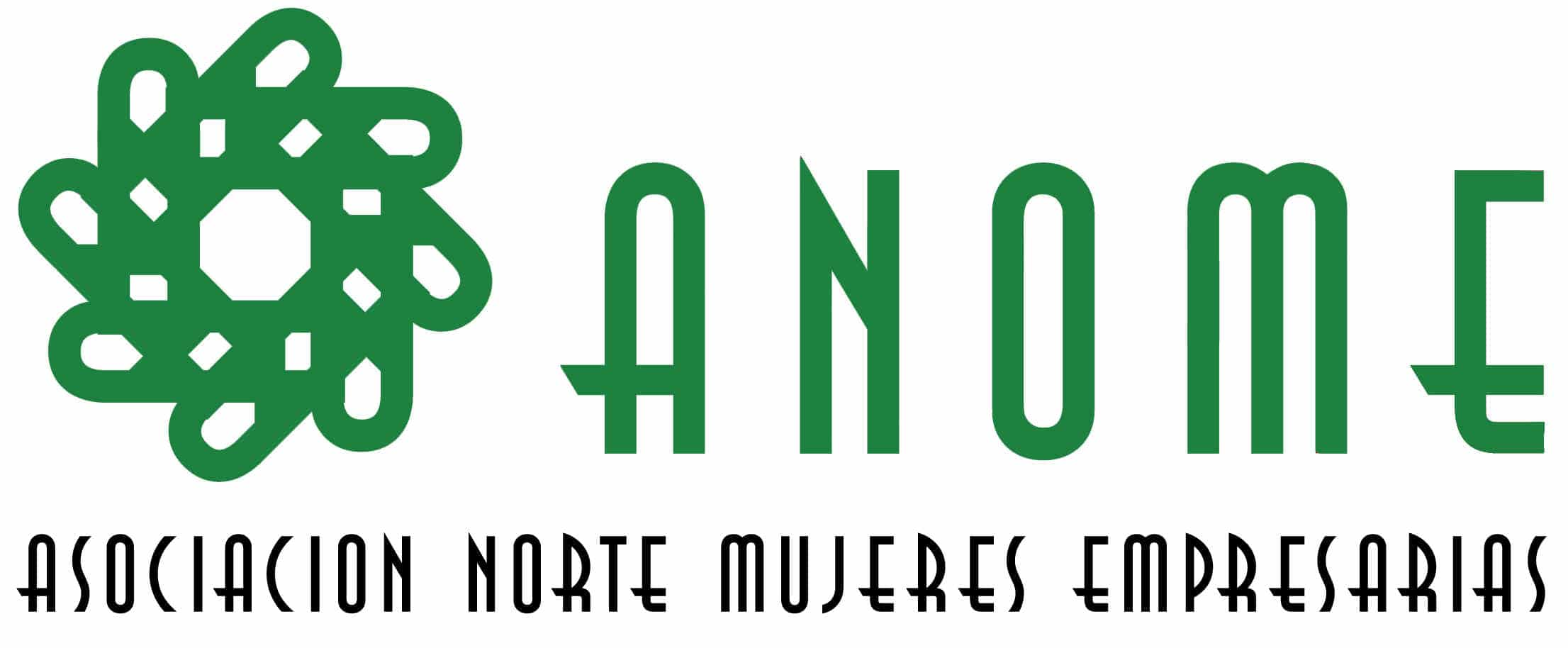 logo ANOME