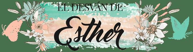 el-desvan-de-esther-logo