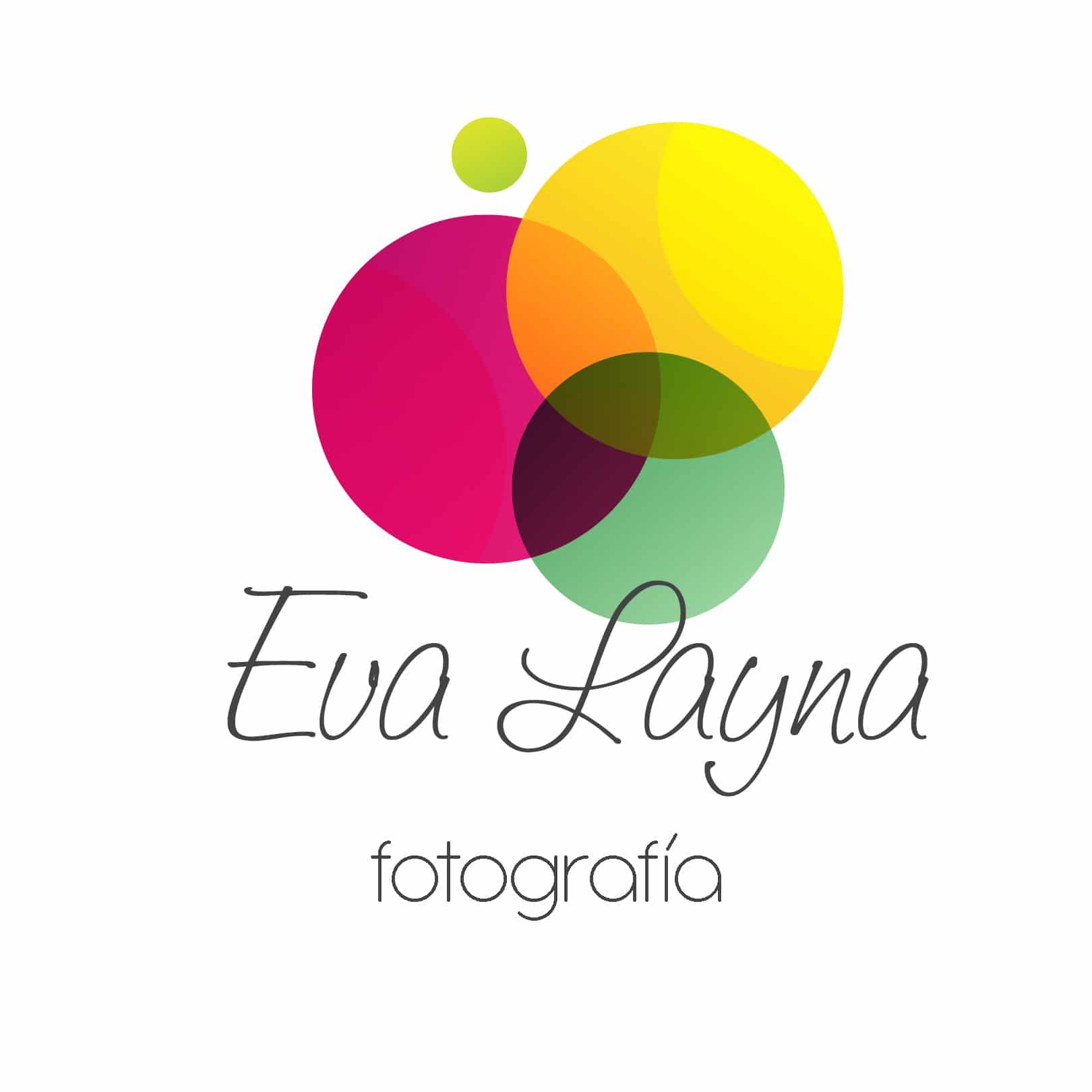 logo EvaLayna