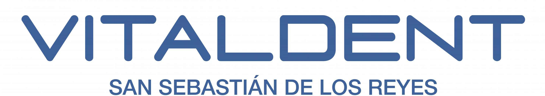 logo Vitaldent SSRR