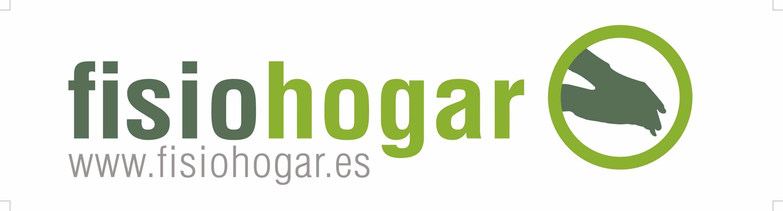 logo_fisiohogar