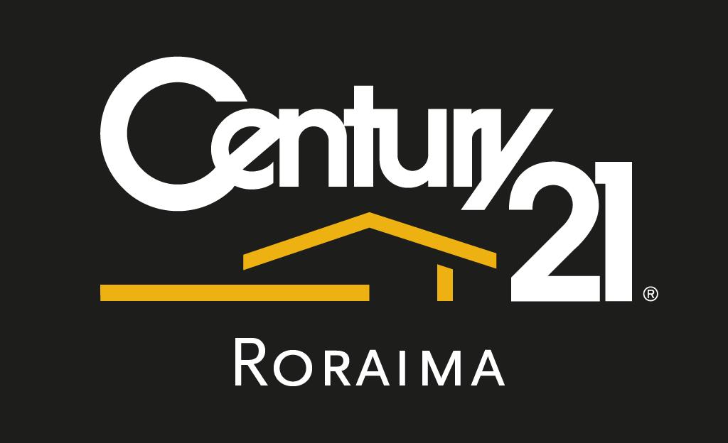 Roraima_Century21