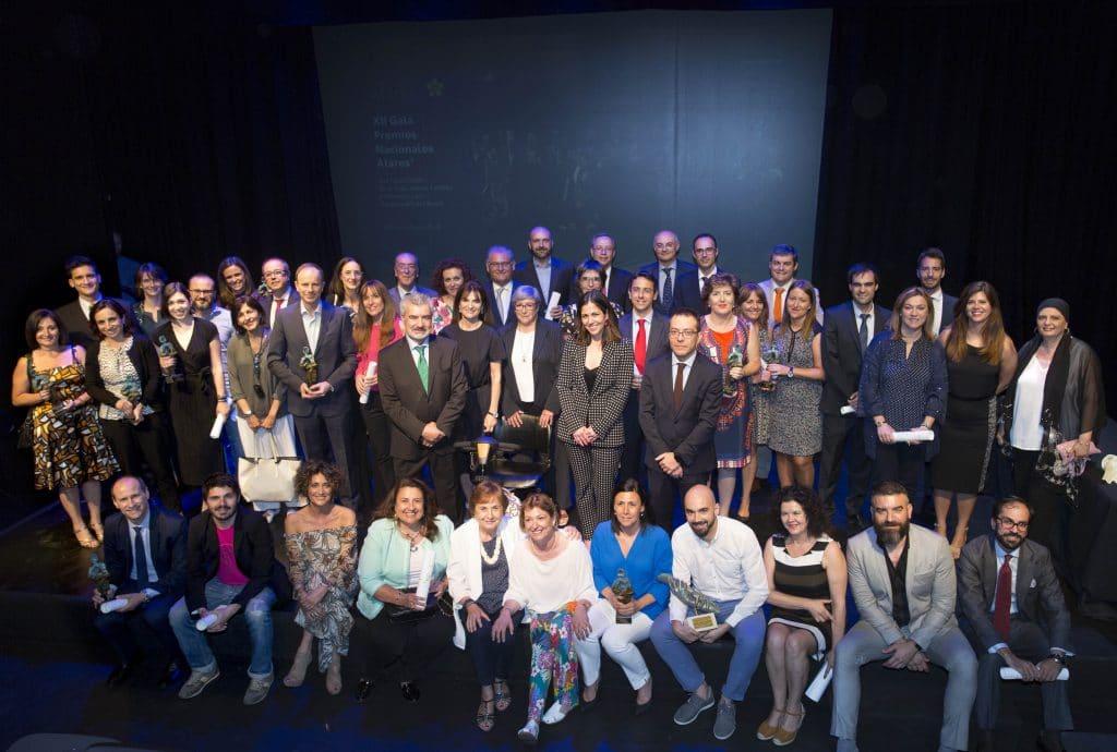 Foto-Familia-Premios-Alares-20062018