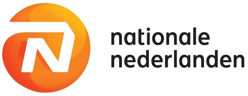 NN logo Spain
