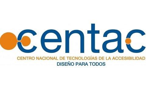 CENTAC se despide después de 10 años