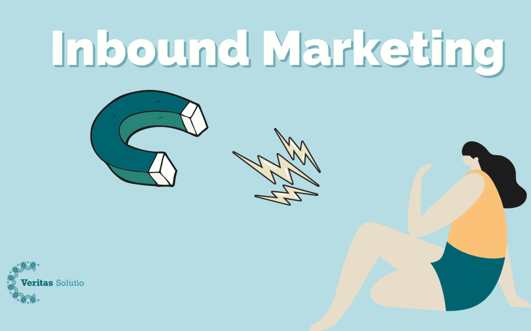 Inbound Marketing, ¿qué es?